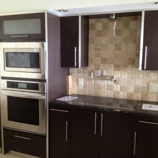 kitchen remodeling west palm beach fl