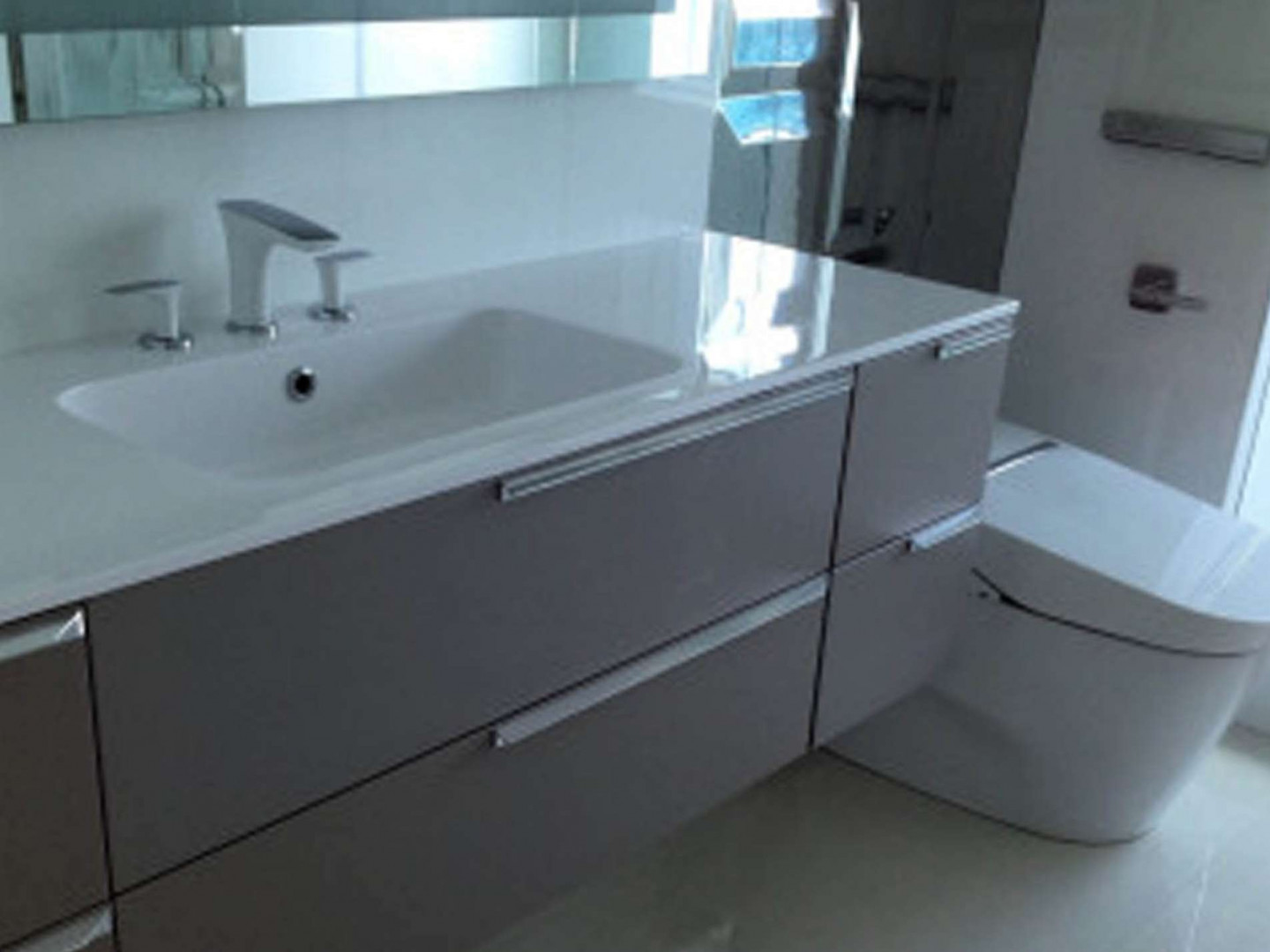 Bathroom Remodeling, West Palm Beach, FL