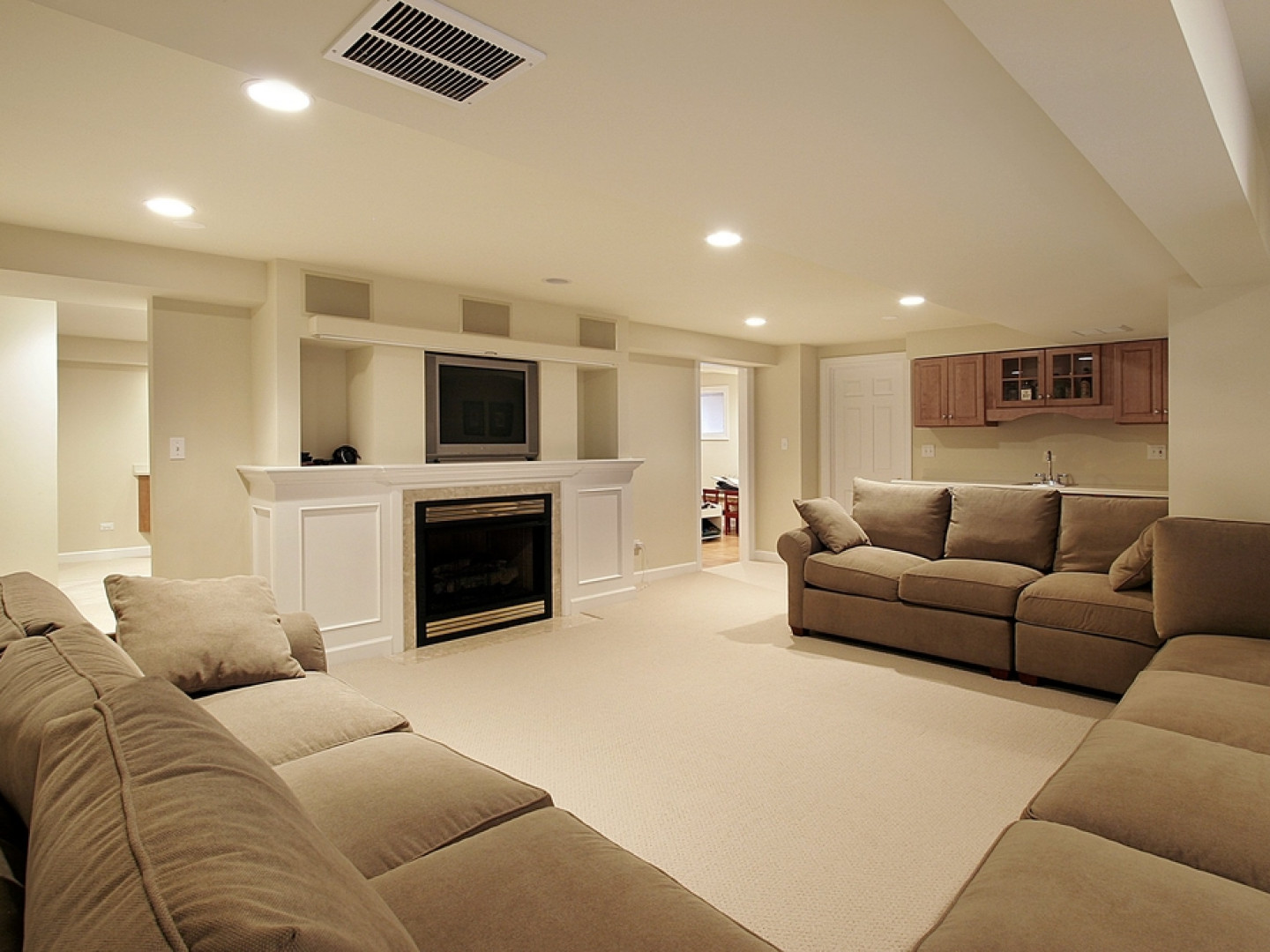 interior home remodeling west palm beach fl